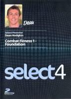 combat_fitness_1