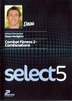 combat_fitness_2