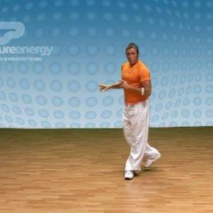 dance_aerobics1