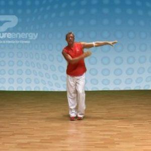 dance_aerobics2