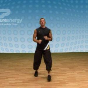 dance_aerobics3