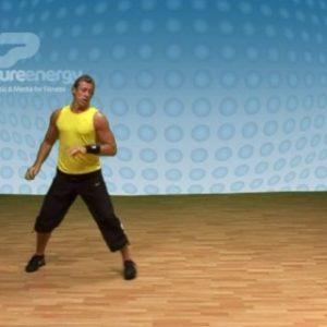 dance_aerobics4