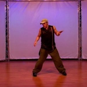 street_dance_combo5