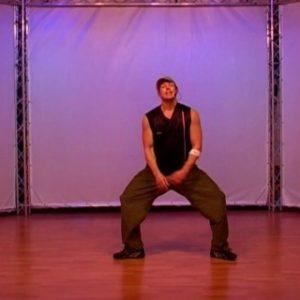 street_dance_combo6
