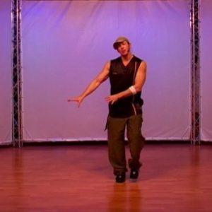 street_dance_combo7