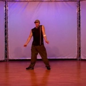street_dance_combo8