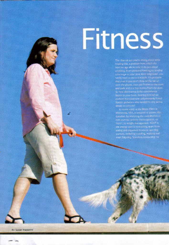 thumbnail of fitnessmadeeasy